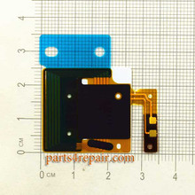 NFC Module for Sony Xperia XZ