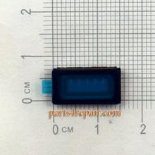Loud Speaker for Sony Xperia X XP XZ X mni
