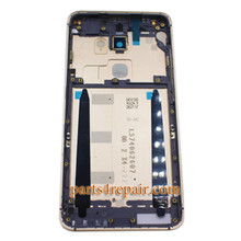Rear Housing Cover for Letv Le 2 X620