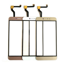 Touch Screen Digitizer for Coolpad Cool1 C106 from www.parts4repair.com