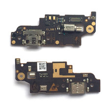 Dock Charging PCB Board for Coolpad Cool1 C106 from www.parts4repair.com