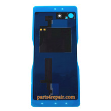 Battery Door with NFC for Sony Xperia M5