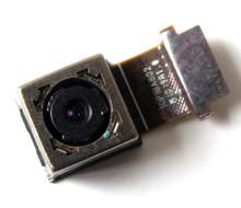 HTC Incredible S Camera