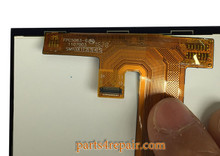 Asus Zenfone Go ZB500KL LCD Screen and Digitizer Assembly