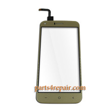 Touch Screen Digitizer for Umi London from www.parts4repair.com