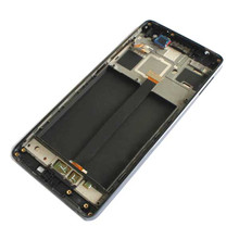 We can offer Complete Screen Assembly for Xiaomi MI 4