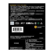 SanDisk 128GB SDHC Class 10 Memory Card (95M/S)