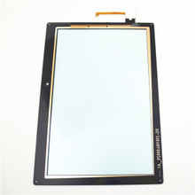 Lenovo Tab 2 A10-70L Touch Panel