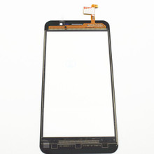 Touch Screen Digitizer for Homtom HT16