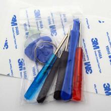 Repair Kit Opening Tools for LG Cell Phones