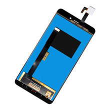 LCD Screen and Digitizer Assembly for ZTE Nubia N1 NX541J