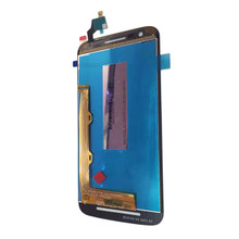 LCD Screen and Digitizer Assembly for Motorola Moto E3