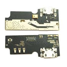 Dock Charging PCB Board for Motorola Moto E3 from www.parts4repair.com