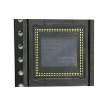 CPU Chip MSM8992 1VV for Motorola G4 Plus from www.parts4repair.com