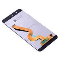 LCD Screen and Digitizer Assembly for Huawei Nova 2 Plus