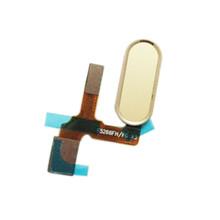 Fingerprint Sensor Flex Cable for Huawei Honor 9 from www.parts4repair.com