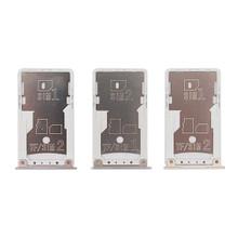SIM Tray for Xiaomi Redmi 4 Prime from www.parts4repair.com