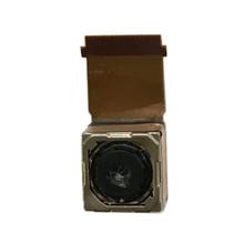 Back Camera Flex Cable for Motorola Moto Z Play