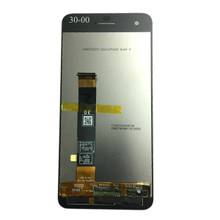 LCD Screen and Digitizer Assembly for HTC Desire 10 Pro
