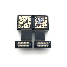 Xiaomi Mi A1 (5X) Rear Facing Camera Flex Cable