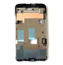 HTC Desire HD Mid Chassis from www.parts4repair.com
