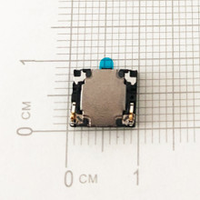 Xiaomi Mi Mix 2s Earpiece Speaker