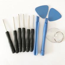 Repair Tools for Oneplus 6
