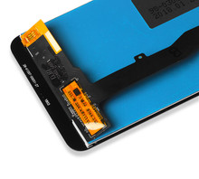 ZTE Blade V9 Touch Panel Assembly