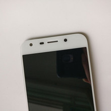 ZTE Blade A6 Display Assembly