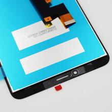 Xiaomi Mi Max 3 Digitizer Assembly
