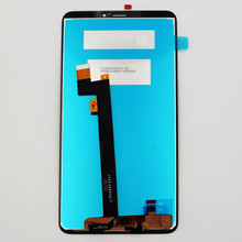 Xiaomi Mi Max 3 LCD Screen and Digitizer Assembly