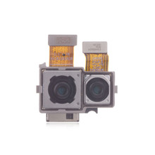 Back Camera Flex Cable for Oneplus 6 from www.parts4repair.com