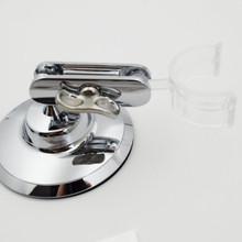 500X 8 LED Digital USB Microscope