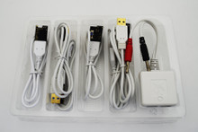 Battery Activation Charging Testing Cable for iPhone 5 5C 5S 6 6Plus 6S 6SPlus