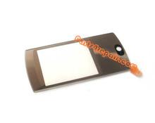 Touch Screen for Motorola RAZR2 V8 -(Gold Edition)