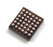 Lamp Control IC For HTC Desire S/Wildfire S/Incredible S/Sensation/EVO 3D