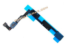 Samsung Galaxy Note Touch Sensor Keyboard Flex Cable