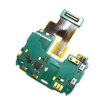 Nokia 6700 Classic Camera Flex Cable from www.parts4repair.com
