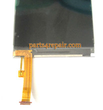 LCD Screen for HTC Sensation XL / HTC Titan