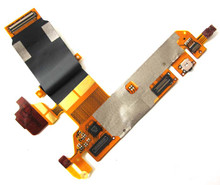 HTC Desire Z Slider Flex Cable from www.parts4repair.com