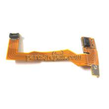 Nokia N9 Sensor Light Flex Cable