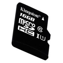 Kingston 8GB Micro SD 80MB/S Class 10 Memory Card TF