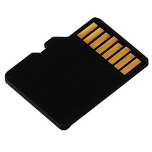 Kingston 16GB Micro SD 80MB/S Class 10 Memory Card TF
