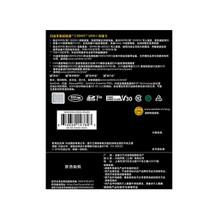SanDisk 32GB SDHC Class 10 Memory Card (95M/S)