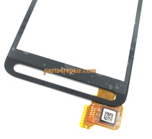Touch Screen Digitizer for HTC Touch HD2 (Solder Version)