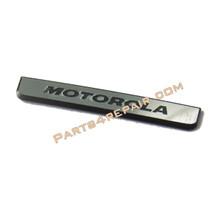 Motorola RAZR XT910 Earpiece Speaker Cover from www.parts4repair.com