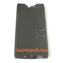 Motorola RAZR XT910 Adhesiver Sticker for Touch Screen