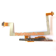 HTC EVO 3D Flex Cable