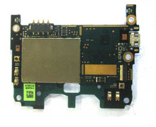 HTC Sensation XL Main Board Motherboard Flex Cable from www.parts4repair.com