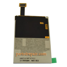 Nokia 8800 Arte LCD Screen